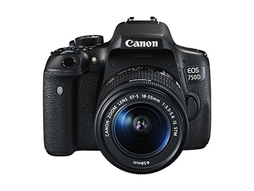 canon-eos-750d-rebel-t6i-eos-kiss-x8i-18-55-35-56-ef-s-is-stm-247-megapixel-3-zoll-display-