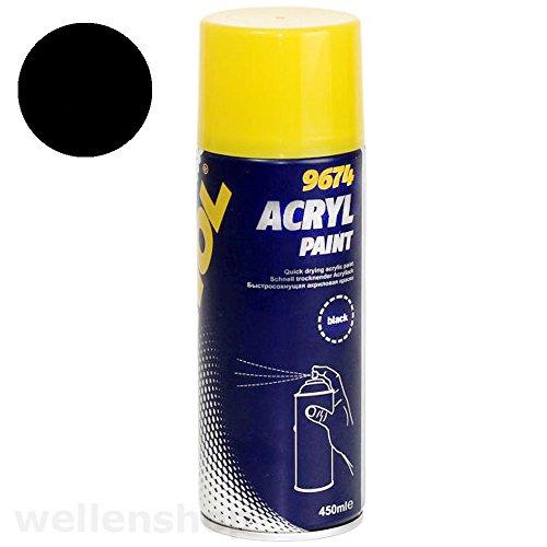 2-x-450ml-lackspray-schwarz-matt-mannol