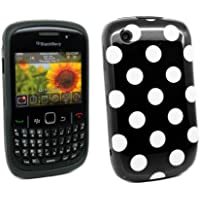 Kit Me Out IT - BlackBerry 8520