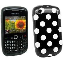 Kit Me Out IT - BlackBerry 8520