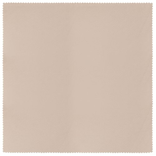 5-pack-microfibre-cleaning-cloths-12x12inch-300x300mm-extra-large-beige