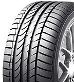 Dunlop SP Sport Maxx TT - 235/55/R17 103W - B/B/68 - Sommerreifen