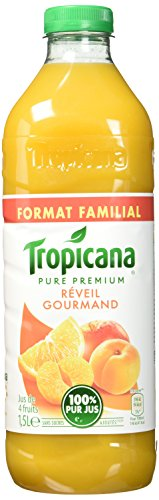 tropicana-pur-jus-reveil-gourmand-15-l-lot-de-3