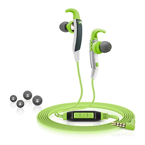 sennheiser-cx-686g-sports-earphones-galaxy