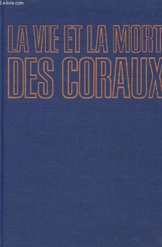 """<a href=""""/node/195"""">Vie et la mort des coraux</a>"""
