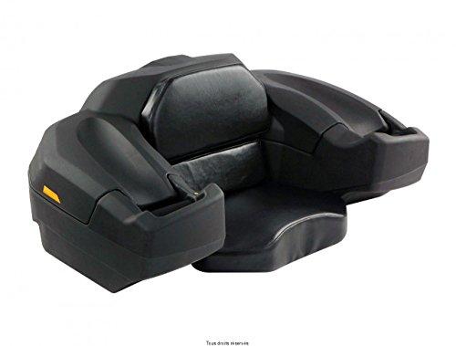 Coffre arri/ère Confort ECONO pour Quad