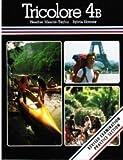 Tricolore: Revision Stage 4B