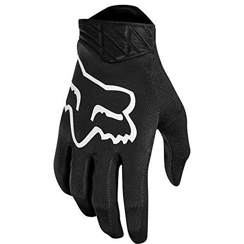 Fox Airline (Fox Gloves Airline Black L)