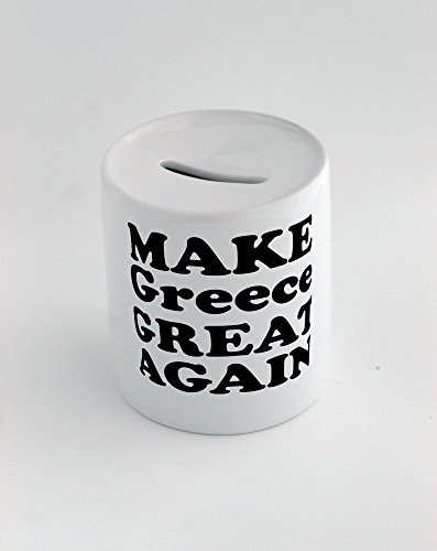 money-box-with-make-greece-great-again