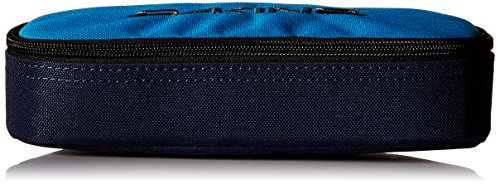 Dakine Herren Federmäppchen School Case Blues