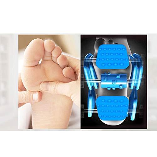 Zoom IMG-2 yc electronics massaggiatori cervicali e