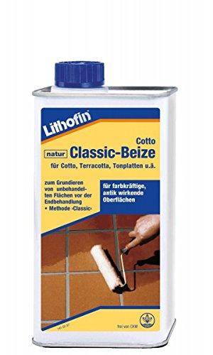 lithofin-cotto-classic-beize-natur
