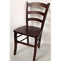Amazon.it: sedie classiche - Lo Scrigno Arredamenti: Casa e cucina