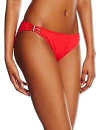 Morgan Paros Culotte - Braguita de bikini Mujer