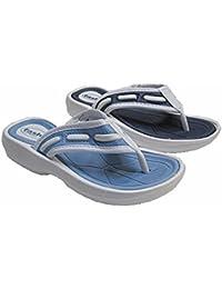 Sandales de bain pour enfants gr.30–35