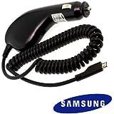 Samsung 4250577600011 Original KFZ-Ladekabel für Samsung Galaxy S3