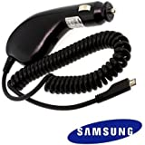 Original Samsung KFZ Auto Ladekabel CAD300UBE