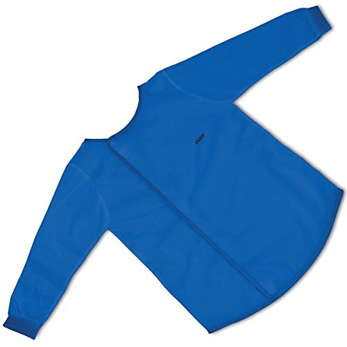 Lamy 1230696Bata, Azul