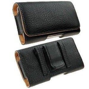 belt-clip-pouch-holster-flip-cover-case-holder-samsung-s6-samsung-s7-samsung-s7-edge-samsung-s6-pjp-