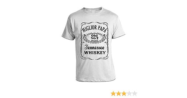 Labricot blanc T-Shirt Je ne suis Pas Parfait mais Je suis Un Papa Donc Cest pareil Humour f/ête des p/ères