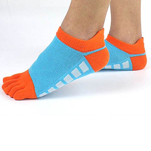 summer-new-mens-toe-socks-cotton-five-fingers-socks-casual-socks-with-toes-ankle-socks