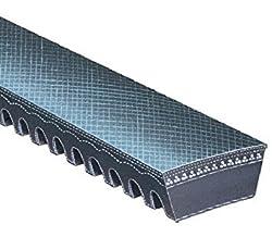 Gates 6550 V-Belt