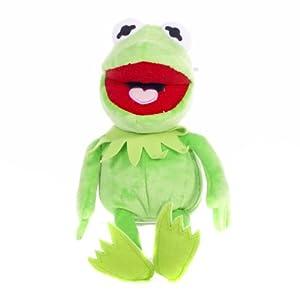 Posh Paws - Peluche The Muppets Barrio Sésamo (33351)