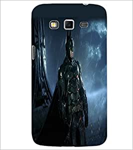 PRINTSWAG CARTOON CHARACTER Designer Back Cover Case for SAMSUNG GALAXY GRAND 2