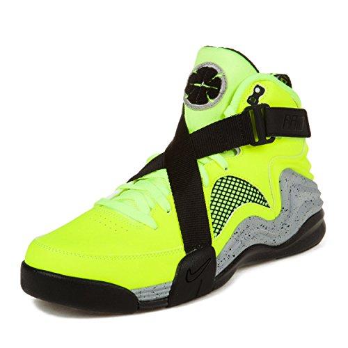 41cUctsomOL. SS500  - Lunar Raid Sports Training Shoes