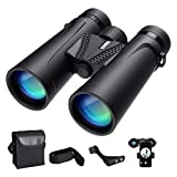 Cheap Binoculars Review and Comparison