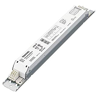 Arclite 22185218 A++ to A, Ballast, Metal, 10W Integrated, Grey, 35 x 35 x 25 cm