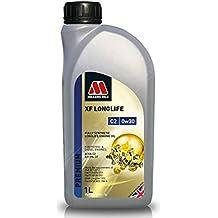 Millers Oils XF Longlife 0w30 C2 SN Aceite de Motor Totalmente sintético, ...