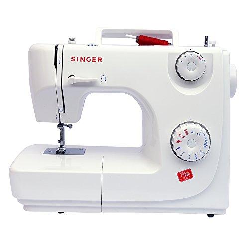 Singer 8280 - Máquina de coser