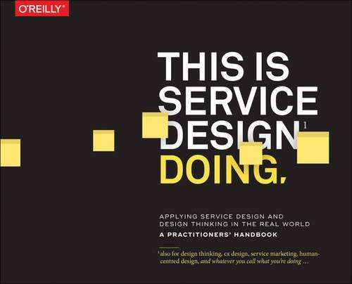 this-is-service-design-doing-using-research-and-customer-journey-maps-to-create-successful-services