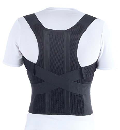 toros-group-comfort-posture-corrector-and-back-support-brace-100-cotton-liner-x-large-waist-belly-10