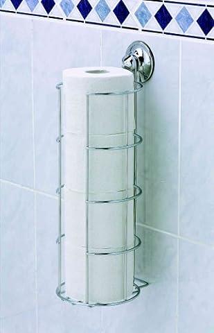 Everloc Toilet Paper Reserve Paper