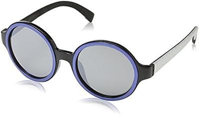 Furla - Gafas de sol Redondas SU4882 Candy