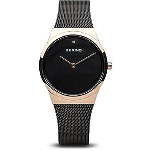 Reloj Bering para Mujer 12130-166 de Bering
