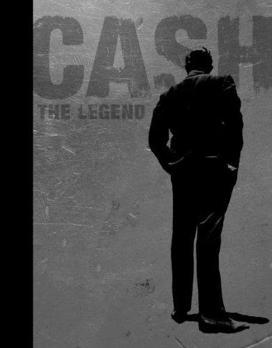 The Legend (Dvd Angeordnet)