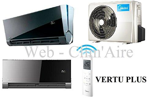 climatiseur-reversible-midea-35-kw-vertu-plus-35