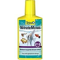 Tetra Nitrateminus Liquid - 100 ml