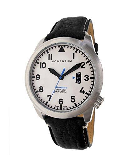 Momentum Unisex-Adult Watch 1M-SP18LS2B