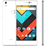 """Energy Phone Pro 4G Pearl - Smartphone de 5"""" (3+32 GB, 4G/LTE,AMOLED HD, Octa Core, Android 5.1)"""