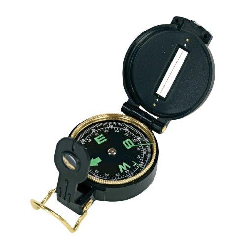 wenzel-lensatic-compass