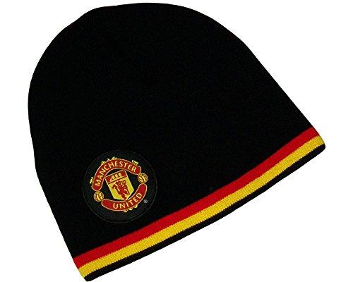 manchester-united-berretto-collezione-ufficiale-football-maxstore-jy2807