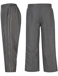 Lonsdale - Pantalon de sport - Femme * taille unique