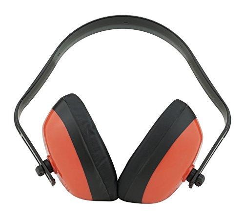 """TimeTEX Gehör-Schutz für Kinder """"Auris"""" - Für konzentriertes Arbeiten - keine akustische Ablenkung - Kopfhörer - 70055"""