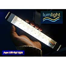 Lum de Light jl100260enfriamiento de agua con recuperación de calor (también para actualización) para bombilla, longitud: 1400mm