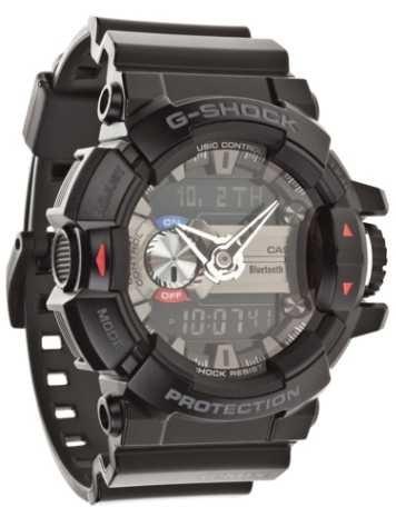 g-shock-gba-400-1aer-black-size-uni
