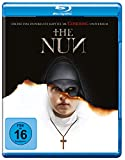 Locandina The Nun